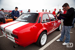 """Opel Kadett C • <a style=""""font-size:0.8em;"""" href=""""http://www.flickr.com/photos/54523206@N03/6959808906/"""" target=""""_blank"""">View on Flickr</a>"""