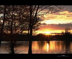 Spring evening (Yolanda Miel) Tags: sunset lake france canon evening europe lac soir coucherdesoleil picardie centerparc aisne lacdailette mygearandme mygearandmepremium mygearandmebronze mygearandmesilver yolandamiel yofromparis flickrstruereflection1 flickrstruereflection2 flickrstruereflection3 flickrstruereflection4 flickrstruereflection5 flickrstruereflection6 flickrstruereflection7