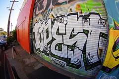 (J.F.C.) Tags: sanfrancisco graffiti topest