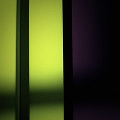abstract bar stand sonyericsson smartphone kiosk astratto... (Photo: zecaruso on Flickr)