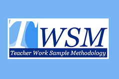 Teacher Work Sample Methodology (2006)