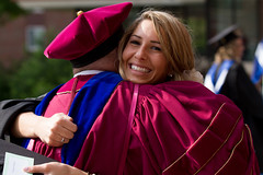 "Commencement 2012 • <a style=""font-size:0.8em;"" href=""http://www.flickr.com/photos/52852784@N02/7007331772/"" target=""_blank"">View on Flickr</a>"