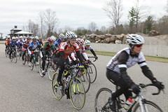 "Calabogie Road Race • <a style=""font-size:0.8em;"" href=""http://www.flickr.com/photos/64807358@N02/7106185051/"" target=""_blank"">View on Flickr</a>"