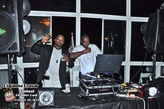 vvkphoto-0230 (VVKPhoto) Tags: birthday white black bash lanightlife 102111 oshaunas