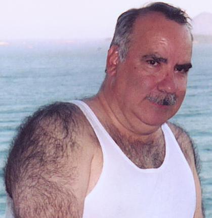 Virgins gay daddy senior silver mature men porno duro naked