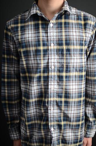 hello school fashion nikon flannel plaid d7000 nikond7000