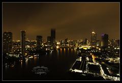 กรุงเทพฯ เมืองกรุงที่ไม่เคยหลับไหล (Sleepless in Bangkok)