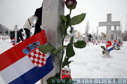 Vukovar 11.2010