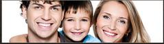 Pediatric Dentist Lebanon TN (dentistlebanontn) Tags: lebanon tn dental dentist cosmetic pediatric implants sedation