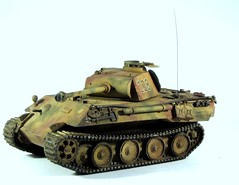 IMG_2614 (Troop of Shewe) Tags: panther warlordgames troopofshewe