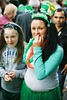 "St Patrick's Day 2012 12a explore (Anthony Cronin) Tags: ireland dublin green film st analog 35mm patrick ishootfilm explore celtic stpatrick apug shamrock stpatricksday 2012 nikonf80 saintpatricksday paddysday march17 march17th dubliners dublinstreet patrick's dublinstreets ©allrightsreserved ""saint ireland"" dublinlife streetsofdublin irishphotography patricksdayparade lifeindublin irishstreetphotography 50mmf14dnikkor dublinstreetphotography streetphotographydublin anthonycronin livingindublin insidedublin livinginireland streetphotographyireland expiredfujicolor200 fujicolor200superia tpastreet photangoirl"