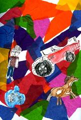 chagall015