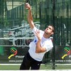 """Juan Calderon 3 padel 2 masculina torneo consul transportes souto mayo • <a style=""""font-size:0.8em;"""" href=""""http://www.flickr.com/photos/68728055@N04/7214360432/"""" target=""""_blank"""">View on Flickr</a>"""