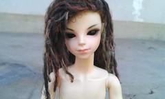 Dreadful Ziek (Bazangi) Tags: cute kurt super dollfie volks abjd msd sdc kiek