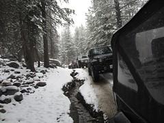 IMG_0857 (Stuka87) Tags: california rock slick jeep jk offroading wrangler