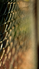 (Andy Lee A) Tags: urban abstract 50mm flickr bokeh creative vision