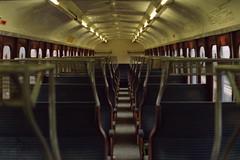 19930213 011 Interior of Class 415 4-EPB 15071, 5459 (15038) Tags: britishrail class415 4epb emu trains electric railways br interior 15071 5459