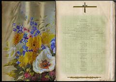 Lectura Primer Libro de los Reyes 17,7-16. Obra Padre Cotallo