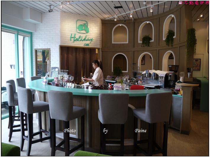 中壢Holiday cafe (33).JPG
