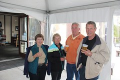 GTL_owner_party_4.27.12_21 (Breckenridge Grand Vacations) Tags: bar tents colorado dj all timber events grand rob lodge grill barry summit breckenridge distillery catering handful might lodgepole wivchar