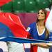 euro 2012 girl ( 72 )