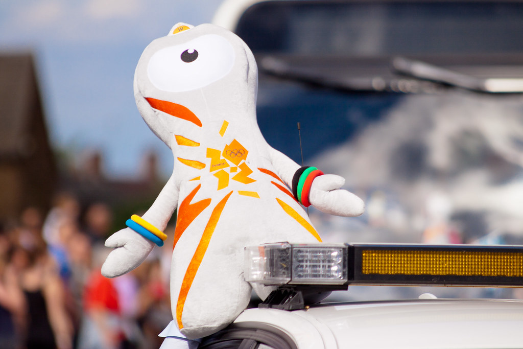 Olympic Torch Relay-2.jpg