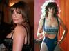 Kelly LeBrock WENN.com