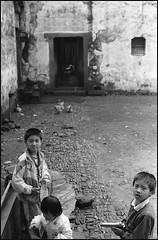 ZheJiang 浙江 1999-17 (8hai - photography) Tags: 1999 yang bahai hui zhejiang yanghui 浙江人