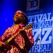 corey harris and the rasta blues experience 2