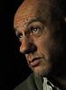 (Matias Leyera) Tags: portrait people man face dragan bold draganizer