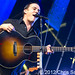 7553437452 19918d985b s Dave Matthews Band   07 10 12   Summer Tour 2012, DTE Energy Music Theatre, Clarkston, MI