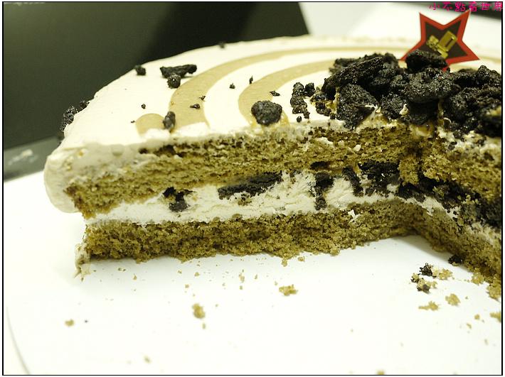 惡魔蛋糕 (20).JPG