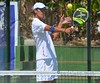 "Francisco Diaz padel 3 masculina torneo fnspadel capellania julio • <a style=""font-size:0.8em;"" href=""http://www.flickr.com/photos/68728055@N04/7591260350/"" target=""_blank"">View on Flickr</a>"