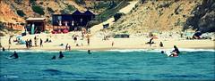 Praia do Tonel ([LiaLua] [DGNeves]) Tags: sea summer praia beach portugal mar sand surf areia board atlantic cape vero algarve cruiser sagres tonel prancha atlntico flickraward lialua dgneves