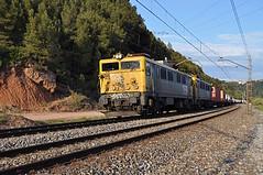 Castellbisbal_081_2011-05-02