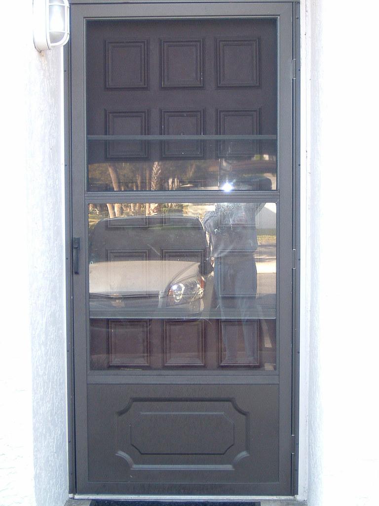 Clearwater window and door door replacement download pdf for 189 window world window installed