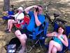 IMG_3840 (KathySkubik1) Tags: campd