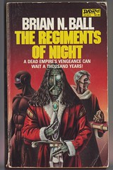 The Regiments of Night