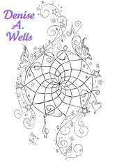Dreamcatcher Tattoo Design by Denise A. Wells (Denise A. Wells) Tags: flowers wedding blackandwhite flower love lady hope sketch colorful artist drawing faith bodyart skinart tattoodesign tattooflash crosstattoo butterflytattoo startatoos girlytattoos flowertattoos hearttattoos treblecleftattoo tattoosforgirls flowertattoodesigns tattoodesignsforwomen deniseawells dreamcatchertattoo customtattoodesign finelinetattoodesign tattoodesignsforgirls girlytattoodesigns dreamcatchertattoodesign prettytattoodesign girlytattoodesign lovetattoodesigns musicalnotetattoo eleganttattoodesigns femininetattoodesigns beautifultattoodrawingsketch treblecleftattoodesign thebesttattoodesigns prettybeautifultattoo prettytattoodesignsforladys girlytattooideas bestgirlytattoos beautifulfemininetattoodesigns dreamcatcherwithfeatherstattoo