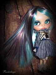 Nicoletta 13