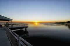 DSC_1416 (RHMImages) Tags: ca morning water landscape delta oakley daybreak bigbreak shootingthelight ebparksok bb7282012