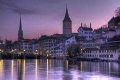 zurich-switzerland-468x312[1]