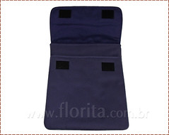 REF. 0200/2012 - Case para Notebook (.: Florita :.) Tags: notebook netbook ipad capanotebook bolsaflorita casenotebook bolsanotebook caseipad bolsacasenoteenetbook bolsanetbook casenotebookemtecido caseemtecido unisexacessórios