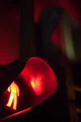 tw328   red #2 (-masru-) Tags: red rot colors lens trafficlight utata projects ampel kaiserslautern farben linse projekte thursdaywalk jupiter985 utata:project=tw328 thursdaywalk328