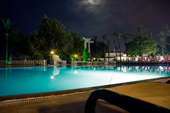 PGS Kiris Resort (VitaliyS) Tags: 5 trkiye turkiye resort antalya alanya pgs kiris
