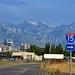 Salt Lake City, August 2012