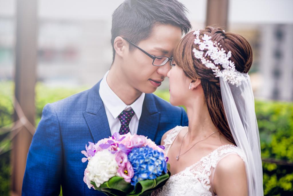 婚攝-維多麗亞婚宴-婚攝大嘴 (21)