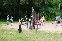 "Zomerkamp_2016-9494 • <a style=""font-size:0.8em;"" href=""http://www.flickr.com/photos/48466378@N08/28268147032/"" target=""_blank"">View on Flickr</a>"