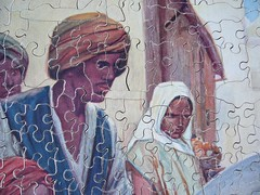 P1280480 (NHArq) Tags: puzzle victory jigsawpuzzle
