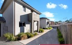 19A Adams Street, Queanbeyan West NSW